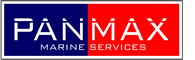 http://panmax-marine.com/wp-content/uploads/2016/08/logo01-2.png